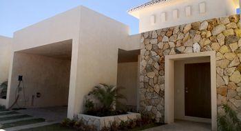 NEX-28308 - Casa en Venta en Conkal, CP 97345, Yucatán, con 3 recamaras, con 3 baños, con 1 medio baño, con 252 m2 de construcción.