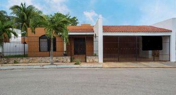 NEX-28633 - Casa en Venta en Cholul, CP 97305, Yucatán, con 3 recamaras, con 2 baños, con 1 medio baño, con 220 m2 de construcción.
