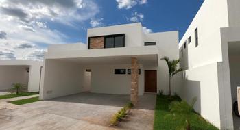 NEX-28688 - Casa en Venta en Cholul, CP 97305, Yucatán, con 3 recamaras, con 4 baños, con 1 medio baño, con 260 m2 de construcción.