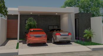 NEX-28690 - Casa en Venta en Cholul, CP 97305, Yucatán, con 3 recamaras, con 4 baños, con 1 medio baño, con 200 m2 de construcción.