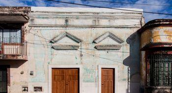 NEX-28930 - Casa en Venta en Mérida Centro, CP 97000, Yucatán, con 2 recamaras, con 2 baños, con 1 medio baño, con 228 m2 de construcción.