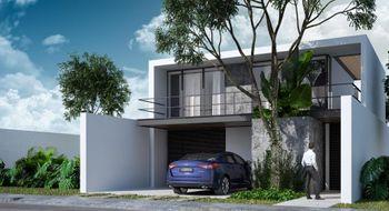 NEX-28945 - Casa en Venta en Santa Gertrudis Copo, CP 97305, Yucatán, con 3 recamaras, con 5 baños, con 1 medio baño, con 270 m2 de construcción.