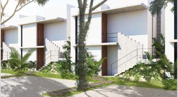 NEX-28962 - Departamento en Venta en Royal del Parque, CP 97302, Yucatán, con 2 recamaras, con 2 baños, con 103 m2 de construcción.