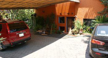 NEX-11519 - Casa en Venta en Chapultepec, CP 62360, Morelos, con 3 recamaras, con 2 baños, con 1 medio baño, con 222 m2 de construcción.
