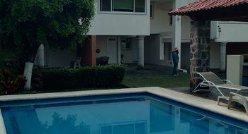 NEX-16513 - Casa en Venta en Lomas de Cortes, CP 62240, Morelos, con 3 recamaras, con 2 baños, con 1 medio baño, con 181 m2 de construcción.