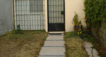NEX-17079 - Casa en Venta en Conjunto Urbano Ayuntamiento 2000, CP 62588, Morelos, con 3 recamaras, con 1 baño, con 1 medio baño, con 57 m2 de construcción.