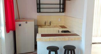 NEX-19203 - Departamento en Renta en Acapatzingo, CP 62493, Morelos, con 1 recamara, con 1 baño, con 50 m2 de construcción.