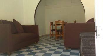 NEX-19209 - Departamento en Renta en Acapatzingo, CP 62493, Morelos, con 2 recamaras, con 2 baños, con 80 m2 de construcción.