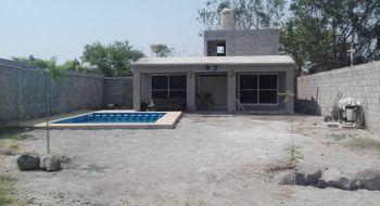 NEX-29279 - Casa en Venta en Atlacholoaya, CP 62790, Morelos, con 2 recamaras, con 3 baños, con 136 m2 de construcción.