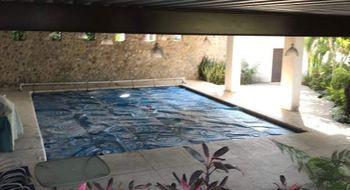 NEX-31856 - Casa en Venta en Acapatzingo, CP 62493, Morelos, con 2 recamaras, con 3 baños, con 1 medio baño, con 200 m2 de construcción.