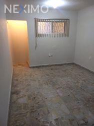 NEX-40405 - Oficina en Renta, con 2 recamaras, con 1 medio baño, con 40 m2 de construcción en Cuernavaca Centro, CP 62000, Morelos.