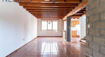 NEX-5608 - Casa en Venta en Delicias, CP 62330, Morelos, con 3 recamaras, con 3 baños, con 1 medio baño, con 188 m2 de construcción.
