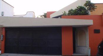 NEX-9675 - Casa en Venta en Delicias, CP 62330, Morelos, con 4 recamaras, con 4 baños, con 1 medio baño, con 250 m2 de construcción.