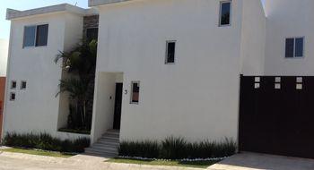 NEX-117 - Casa en Venta en Delicias, CP 62330, Morelos, con 3 recamaras, con 3 baños, con 287 m2 de construcción.