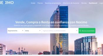 NEX-28586 - Casa en Venta en Polanco V Sección, CP 11560, Ciudad de México, con 2 recamaras, con 1 baño, con 1 medio baño, con 80 m2 de construcción.