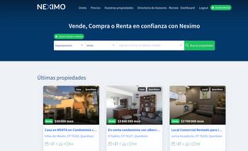 NEX-37010 - Casa en Venta en Hipódromo, CP 06100, Ciudad de México, con 3 recamaras, con 3 baños, con 2 medio baños, con 120 m2 de construcción.