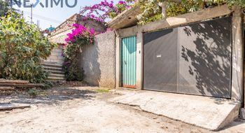 NEX-21374 - Casa en Venta en Mesa de los Hornos, CP 14420, Ciudad de México, con 3 recamaras, con 3 baños, con 1 medio baño, con 163 m2 de construcción.