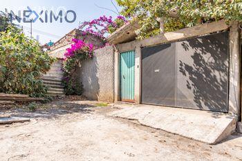 NEX-21374 - Casa en Venta, con 3 recamaras, con 3 baños, con 1 medio baño, con 163 m2 de construcción en Mesa de los Hornos, CP 14420, Ciudad de México.