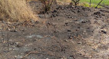 NEX-27003 - Terreno en Venta en Tetecalita, CP 62768, Morelos.