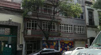 NEX-13194 - Departamento en Venta en Santa María la Ribera, CP 06400, Ciudad de México, con 3 recamaras, con 2 baños, con 98 m2 de construcción.
