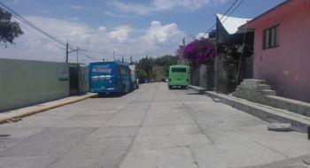 NEX-13629 - Terreno en Venta en Los Reyes Acaquilpan Centro, CP 56400, México, con 254 m2 de construcción.