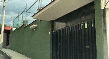 NEX-15249 - Casa en Venta en San Gabriel Cuautla, CP 90117, Tlaxcala, con 3 recamaras, con 3 baños, con 1 medio baño, con 170 m2 de construcción.