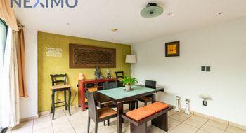 NEX-18397 - Casa en Venta en Colina del Sur, CP 01430, Ciudad de México, con 3 recamaras, con 3 baños, con 1 medio baño, con 211 m2 de construcción.