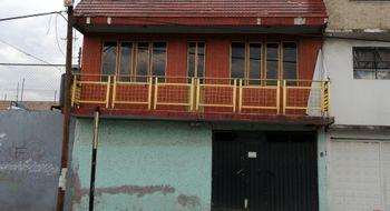 NEX-19865 - Casa en Venta en San Juan Joya, CP 09839, Ciudad de México, con 5 recamaras, con 2 baños, con 213 m2 de construcción.
