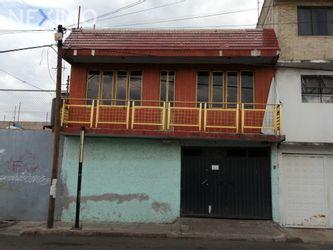 NEX-19865 - Casa en Venta, con 5 recamaras, con 2 baños, con 213 m2 de construcción en San Juan Joya, CP 09839, Ciudad de México.