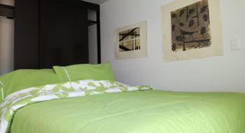 NEX-22303 - Departamento en Renta en Santa María la Ribera, CP 06400, Ciudad de México, con 2 recamaras, con 1 baño, con 59 m2 de construcción.