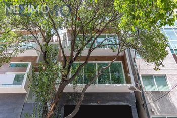 NEX-25133 - Departamento en Venta, con 3 recamaras, con 2 baños, con 102 m2 de construcción en Acacias, CP 03240, Ciudad de México.