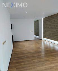 NEX-25156 - Departamento en Venta, con 2 recamaras, con 1 baño, con 70 m2 de construcción en Acacias, CP 03240, Ciudad de México.