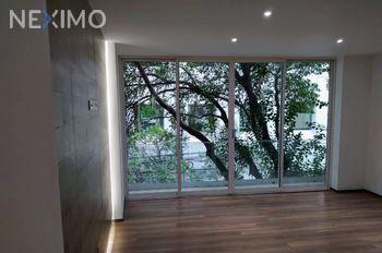 NEX-25158 - Departamento en Venta, con 2 recamaras, con 2 baños, con 98 m2 de construcción en Acacias, CP 03240, Ciudad de México.