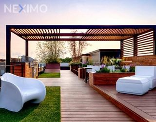 NEX-30499 - Departamento en Venta, con 2 recamaras, con 2 baños, con 98 m2 de construcción en Acacias, CP 03240, Ciudad de México.