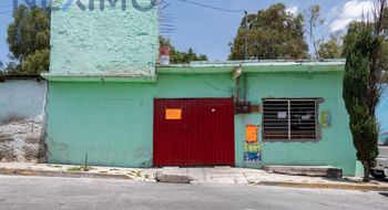 NEX-31673 - Casa en Venta en Santa Martha Acatitla Sur, CP 09530, Ciudad de México, con 5 recamaras, con 2 baños, con 1 medio baño, con 175 m2 de construcción.