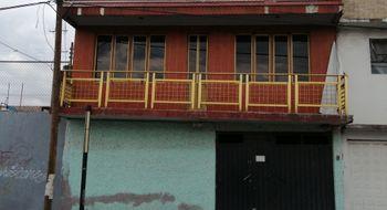 NEX-33427 - Casa en Renta en San Juan Joya, CP 09839, Ciudad de México, con 5 recamaras, con 3 baños, con 213 m2 de construcción.