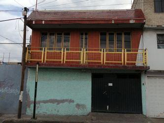 NEX-33427 - Casa en Renta en San Juan Joya, CP 09839, Ciudad de México, con 6 recamaras, con 3 baños, con 213 m2 de construcción.