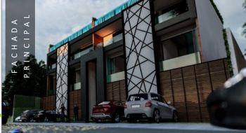 NEX-33436 - Departamento en Venta en Aldea Zama, CP 77760, Quintana Roo, con 2 recamaras, con 2 baños, con 228 m2 de construcción.