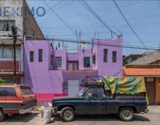 NEX-35430 - Casa en Venta en Maravillas, CP 57410, México, con 7 recamaras, con 7 baños, con 221 m2 de construcción.