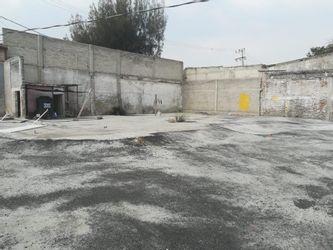 NEX-39413 - Terreno en Venta en Los Reyes Acaquilpan Centro, CP 56400, México.