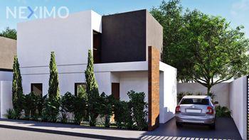 NEX-46227 - Casa en Venta, con 1 recamara, con 1 baño, con 90 m2 de construcción en Misnébalam, CP 97308, Yucatán.
