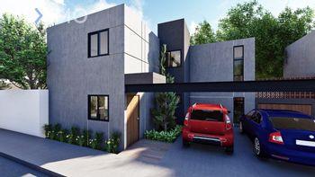 NEX-47651 - Casa en Venta, con 2 recamaras, con 2 baños, con 1 medio baño, con 134 m2 de construcción en Misnébalam, CP 97308, Yucatán.