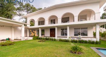 NEX-5939 - Casa en Venta en Acozac, CP 56537, México, con 4 recamaras, con 5 baños, con 494 m2 de construcción.