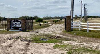 NEX-25251 - Terreno en Venta en El Refugio, CP 87540, Tamaulipas.