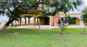 NEX-31287 - Rancho en Venta en La Bartolina, CP 87577, Tamaulipas, con 4 recamaras, con 3 baños, con 150 m2 de construcción.