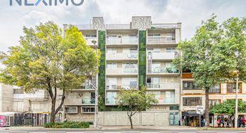 NEX-12010 - Departamento en Venta en Narvarte Oriente, CP 03023, Ciudad de México, con 2 recamaras, con 2 baños, con 70 m2 de construcción.
