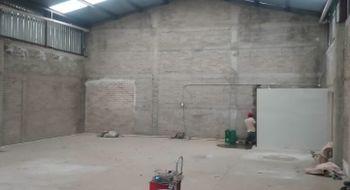 NEX-13558 - Bodega en Renta en Santa Gertrudis, CP 56300, México, con 170 m2 de construcción.