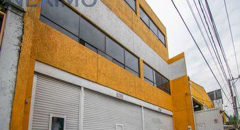 NEX-15101 - Bodega en Renta en Valle Ceylán, CP 54150, México, con 695 m2 de construcción.
