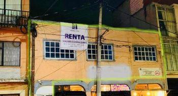 NEX-10619 - Oficina en Renta en El Parque, CP 53398, México, con 5 recamaras, con 2 medio baños, con 120 m2 de construcción.