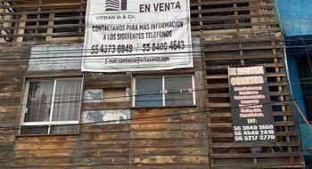 NEX-10644 - Casa en Venta en Los Reyes Ixtacala 1ra. Sección, CP 54090, México, con 16 recamaras, con 2 baños, con 420 m2 de construcción.
